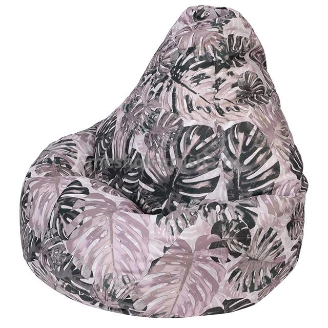 Кресло Мешок Груша Джангл (XL, Классический)