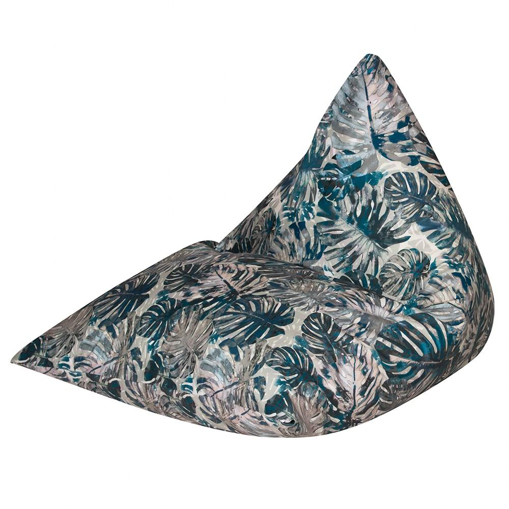 Кресло Пирамида Джангл Лайт